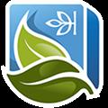 Family Tree Maker(家庭族谱制作软件) V22.2.5 Mac版