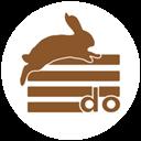 Rabby Do(Todo任务管理) V1.0 Mac版