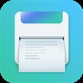 得力标签打印 V1.0.3 安卓版