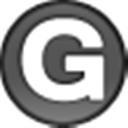 GraphiTabs(标签管理插件) V0.1.1 绿色免费版