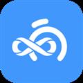响车车 V3.2.10 苹果版