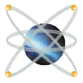 proteus pro V7.5.0 免费版