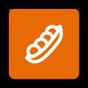 豌豆掌管APP下载|豌豆掌管 V2.62 安卓版 下载