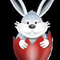 村兔合购网网站收录提升软件 V1.0.0.0 绿色免费版