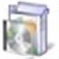 SanDisk Media Manager(SanDisk闪迪多媒体管理器) V2.1.0.4 官方最新版