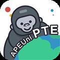 PTE猩际 V2.7.0 安卓版