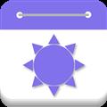 时光日历 V2.5.4 安卓版
