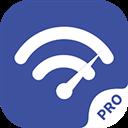 网速测试大师APP|网速测试大师 V5.19.0 安卓版 下载
