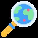 CNOS聚合搜索 V1.0 免费版
