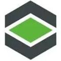 PTC Creo(电脑CAD制图工具) V2.0 64位中文免费版