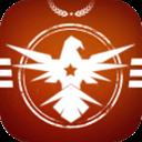 幻影战争 V1.2.0 安卓版