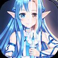 傲视神魔传 V1.0.0 安卓版