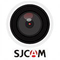 SJCAM V5.5.4 苹果版