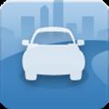 潍坊交通安全 V1.2.4 安卓版