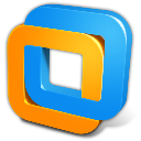 VMware Workstation中文版 V10.0 64位免费版