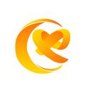 善行公益 V1.0.2 安卓版