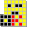 DesktopNoteOK(电脑桌面便签小程序) V1.61 绿色免费版