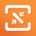云橙图片压缩软件 V5.6.6 官方最新版