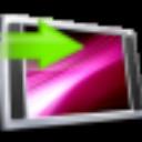 佳佳MPEG4各种转换器 V4.6.5 免费版