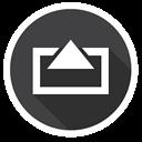AirServer(手机投屏应用) V7.2.0 Mac版