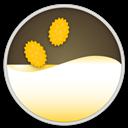 SerialBuddy(终端分析应用) V1.0 Mac版