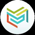 Fews(新闻阅读软件) V1.1 Mac版