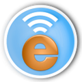 WebShare(WEB服务器应用程序) V1.0.0 Mac版