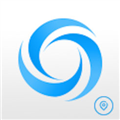 代驾联盟 V2.5.3 iOS版