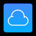 城通网盘破解不限速版 V2.6.13 安卓版