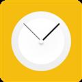 即刻闹钟 V1.2.4 安卓版