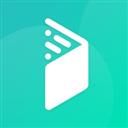 大黄蜂云课堂 V4.0.2 苹果版