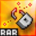 rar密码破解工具 V4.12 破解版