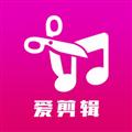 爱剪辑视频编辑 V1.0.5 苹果版