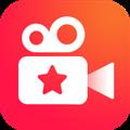 指尖剪辑视频编辑 V1.8.7 安卓版