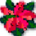 DesktopPlant(桌面植物种植软件) V3.7.3 免费版