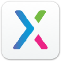 Axure RP原型设计工具 V9.0.0.3646 绿色汉化版