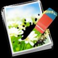 BatchInpaint Portable(图片批量去水印) V2.2 绿色免费版