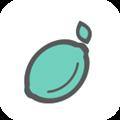 青柠手帐内购版 V2.3.4 安卓免费版