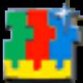 PMPCB彩色抄板软件 V8.4 免费版