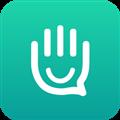 神手快聊 V2.1.3 官方最新版