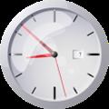 deepClock(时钟软件) V1.11.2 Mac版