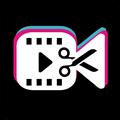 酷爱剪辑视频编辑 V1.0.8 安卓版