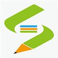 互动校园 V3.5.6 安卓版