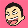 皮皮搞笑 V2.1.3 iOS官方版