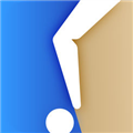 K球 V2.2.8 苹果版