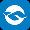 宁海在线 V3.4.0 安卓版