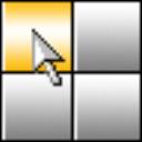 CLaunch(快速启动栏软件) V3.29 汉化版