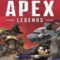 APEX英雄罗技压枪宏 V1.0 免费版