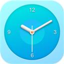 时间罗盘 V1.0.5 苹果版