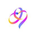 齐鲁女性 V1.1.4 苹果版
